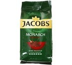 Кофе молотый Jacobs Monarch Espresso