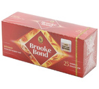 Чай Brooke Bond