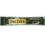 Кофе растворимый Jacobs Monarch