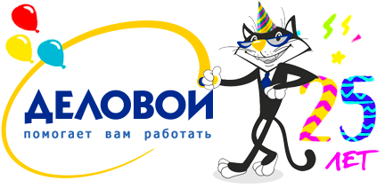 Купить посуду для офиса в Минске и РБ, цены