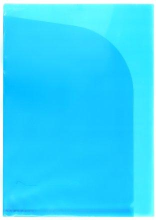 Уголок пластиковый для откосов - размеры, цены и как приклеить