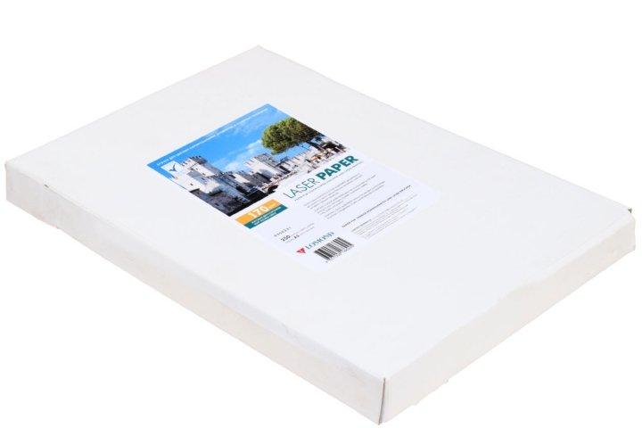 бумага для лазерной фотопечати цена работы